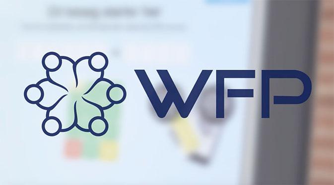 6 fede features som nu er en del af WFP