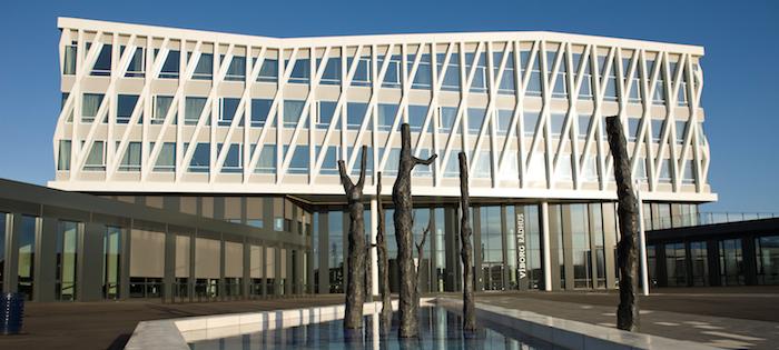Færre fejlbookinger i Viborg Jobcenter