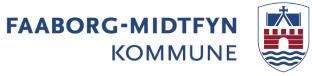 Faarborg-Midtfyn Kommune