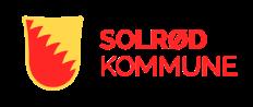 Solrød Kommune