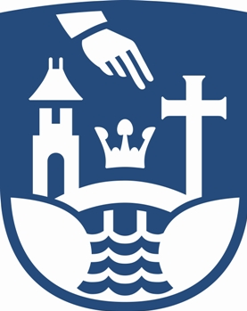 Vi byder velkommen til Køge Kommune