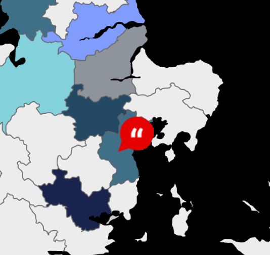 Århus Kommune